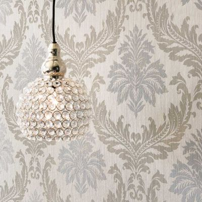 Elite Wallpapers Kensington Wallpaper Collection