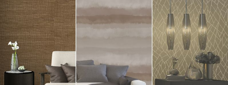 SketchTwenty 3 Evolve Wallpaper Collection