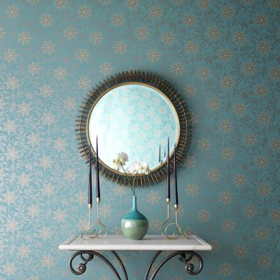 Sophie Conran Wallpaper Collection