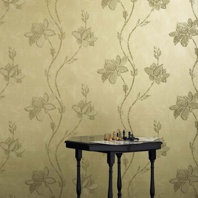 Nina Campbell Lombardia  Wallpaper Collection
