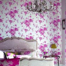 Harlequin Amilie Wallpaper Collection