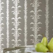 Little Greene London Wallpaper II Collection image
