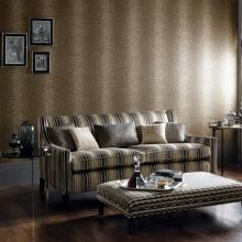 Zoffany Mosaic Wallpaper Collection