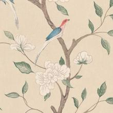 Zoffany Gustavus Wallpaper Collection