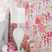 Harlequin Boutique Wallpaper Collection