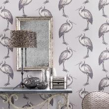 Osborne & Little Wallpapers : Wallpaper Direct
