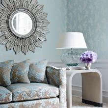 Thibaut Avalon Wallpaper Collection