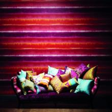 Clarissa Hulse Kallianthi from Harlequin Wallpaper Collection