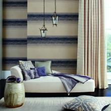 Zoffany Akita Wallpaper Collection