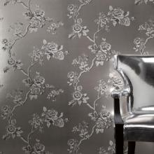 Carlucci di Chivasso Curious Wallpaper Collection