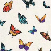 Julien Macdonald Fabulous Wallpaper Collection