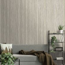 Arthouse Arrow Weave Natural Wallpaper