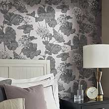Arthouse Glisten Gold Wallpaper - Product code: 673200