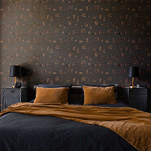 Phenomenal Bedroom Wallpapers Wallpaper Direct Download Free Architecture Designs Intelgarnamadebymaigaardcom