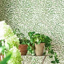 country cottage wallpaper direct rh wallpaperdirect com country cottage wallpaper patterns country cottage wallpaper patterns