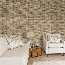 Exceptional Brick Wallpapers