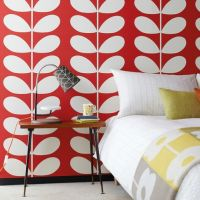 Orla Kiely