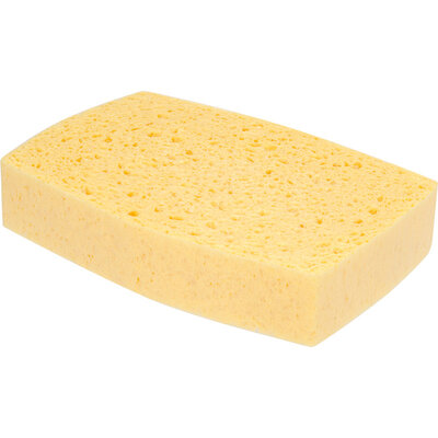Spontex Decorators Sponge