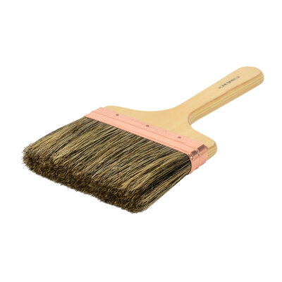 Image of Wallpaperdirect Brushes Wooden Handle Wall Brush, JC0505L