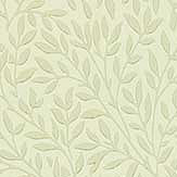Morris Standen Canvas Wallpaper - Product code: WR8045/1