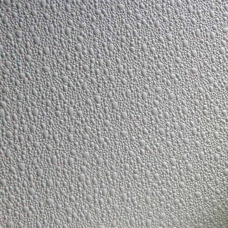 Anaglypta Arundel / Natural Textures Paintable Wallpaper - Product code: RD100