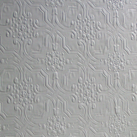 Anaglypta Berkeley / Classical Paintable Wallpaper - Product code: RD125