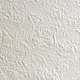 Anaglypta Clarendon / Plaster Effects Paintable Wallpaper - Product code: RD134