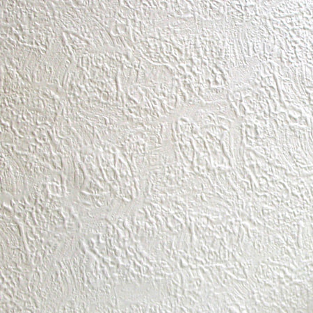Clarendon / Plaster Effects Wallpaper - Paintable - by Anaglypta
