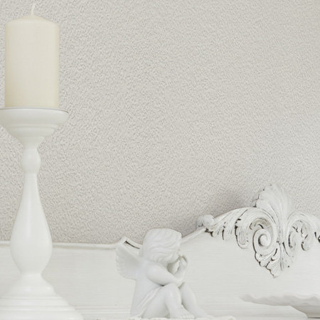 Anaglypta Shelburne / Natural Textures Paintable Wallpaper - Product code: RD169