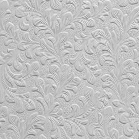 Wilton classical by anaglypta paintable wallpaper direct - Anaglypta wallpaper ...