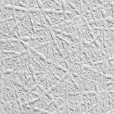 Anaglypta Hamilton / Natural Textures Paintable Wallpaper