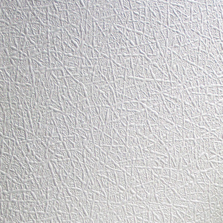 Hamilton / Natural Textures Wallpaper - Paintable - by Anaglypta