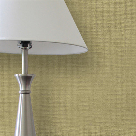 Anaglypta Brooke / Weave Paintable Wallpaper - Product code: RD336