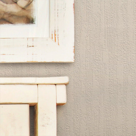 Anaglypta Kiln / Natural Textures White Wallpaper - Product code: RD881