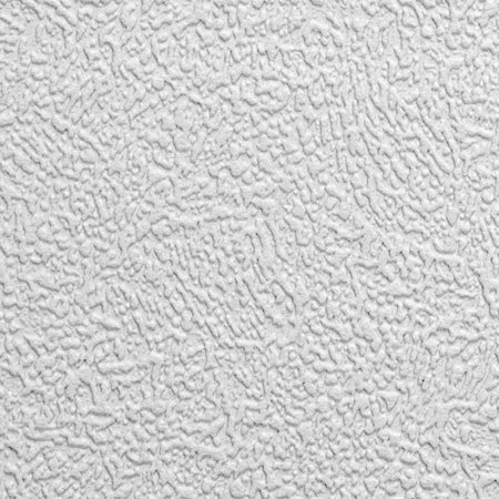 Anaglypta Pearl White Wallpaper - Product code: RD995