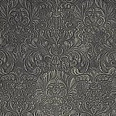 Lincrusta Italian Renaissance Paintable Wallpaper