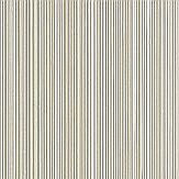 Lincrusta Crichton Paintable Wallpaper