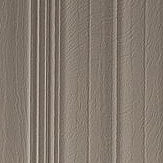 Lincrusta Linenfold Paintable Wallpaper
