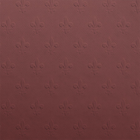 Tudor / Classical Wallpaper - Paintable - by Anaglypta