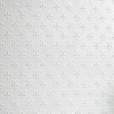 Tudor Classical By Anaglypta Wallpaper Direct