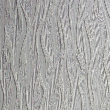 Anaglypta Caiger White Wallpaper - Product code: RD4000