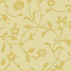 Morris Medway Gold Wallpaper - Product code: WM8555/5