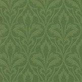 Morris Owen Jones Forest Wallpaper - Product code: WM8606/8