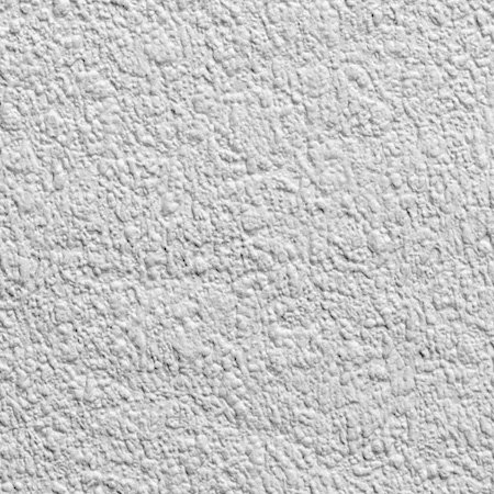 Stone Wallpaper - Paintable White - by Anaglypta