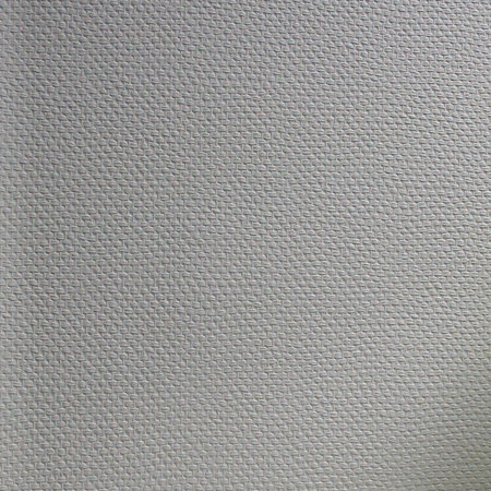 Anaglypta Weave Paintable White Wallpaper - Product code: RD80098