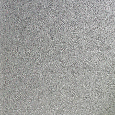 Anaglypta Ice Paintable White Wallpaper - Product code: RD80099