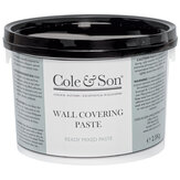 Brewers Cole & Son Tub Paste Adhesive - Product code: ABC