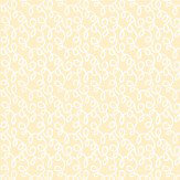 Farrow & Ball Vermicelli Neutral Wallpaper - Product code: BP 1507