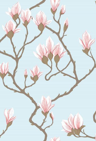 light pink background wallpapers. pink flower wallpaper