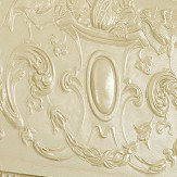 Lincrusta Anne Frieze Paintable Border - Product code: RD1947FR